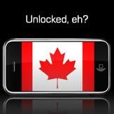 unlockediphone1