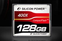Silicon-Power-400X-128GB-CompactFlash-300x240