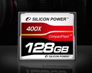 Silicon-Power-400X-128GB-CompactFlash-300x240