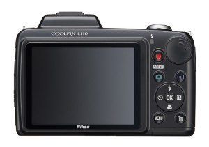 Nikon-L110_BK_back Nikon-L110_BK_back
