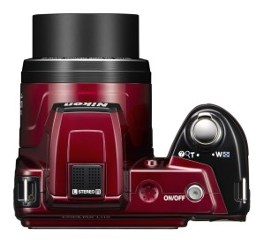 Nikon-L110_RD_top_on Nikon-L110_RD_top_on