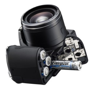 Nikon-Q9005_Battery Nikon-Q9005_Battery