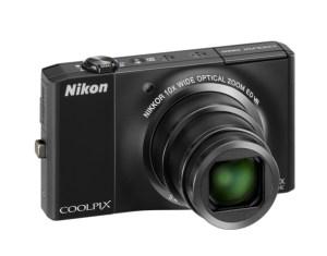 Nikon-S8000_BK_front34r_lo_2 Nikon-S8000_BK_front34r_lo_2