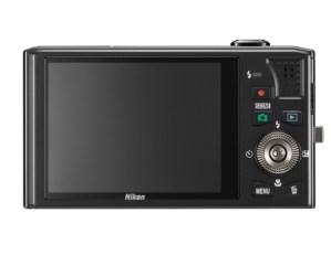 Nikon-S8000_BR_back Nikon-S8000_BR_back