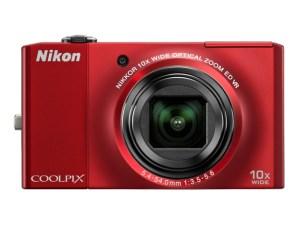 Nikon-S8000_RD_front_lo Nikon-S8000_RD_front_lo