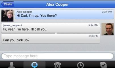 Skype-iPhone-01