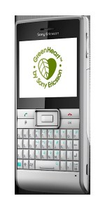 Sony-Ericsson-aspen2010-12 Sony-Ericsson-aspen2010-12