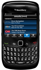 blackberry-siriusxm-01 blackberry-siriusxm-01
