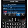 blackberry-siriusxm-01 Sirius XM Radio now available to select BlackBerry smartphones