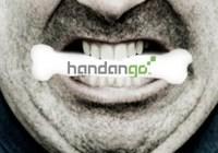 handango