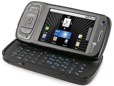 htc-tilt-android