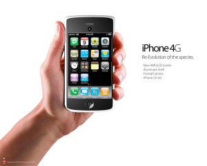 iPhone4g-concept-1 iPhone4g-concept-1
