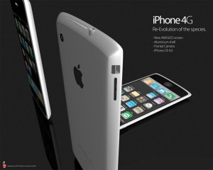 iPhone4g-concept-6 iPhone4g-concept-6