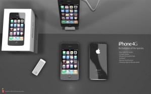iphone-4g-concept-adr-02 iphone-4g-concept-adr-02