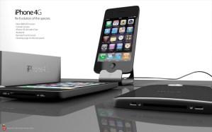 iphone-4g-concept-adr-03 iphone-4g-concept-adr-03