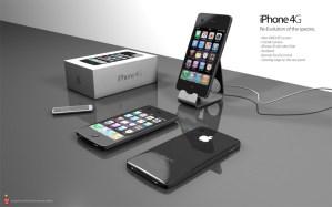 iphone-4g-concept-adr-06 iphone-4g-concept-adr-06