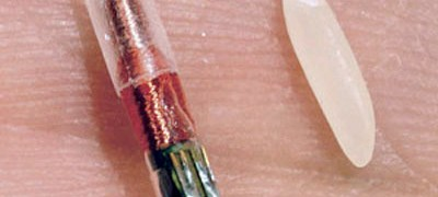 pet-microchip
