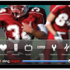 slingplayer-mobile-phone05 AT&T allows TV on the iPhone through SlingPlayer's Mobile 3G application