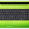sony-vaio-e-series-03 Sony ships VAIO E-Series notebooks with Core i3, i5, i7 and funky neon colors
