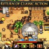 zenonia.1 REVIEW: Zenonia RPG game for iPhone