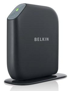 belkin-share-router belkin-share-router