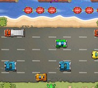 frogger-sweepstakes