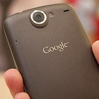 google.nexus.one.200