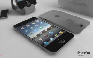 iPhoneProSet5 iPhoneProSet5