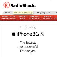radioshack.200