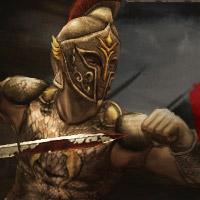 spartacus.200 spartacus.200