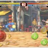 streetfighteriv-04 iPhone App Store fires up with Street Fighter IV
