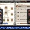 zenonia2-003 Review: Zenonia 2 RPG on the iPhone