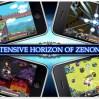 zenonia2-004
