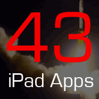 43apps