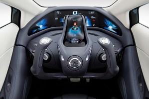 Nissan-Land-Glider-Concept-1 Nissan-Land-Glider-Concept-1