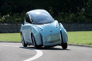 Nissan-Land-Glider-Concept-2 Nissan-Land-Glider-Concept-2