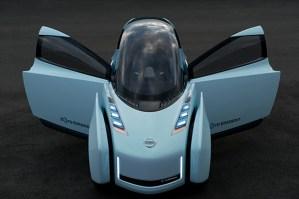 Nissan-Land-Glider-Concept-3 Nissan-Land-Glider-Concept-3