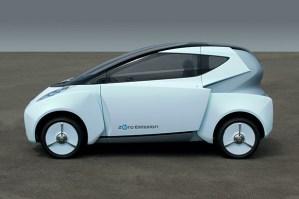 Nissan-Land-Glider-Concept-4 Nissan-Land-Glider-Concept-4