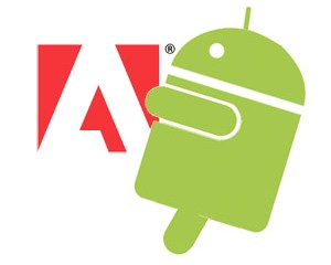 adobe-android
