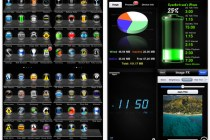 App Beast provides 60 utils for $1 on the iPhone