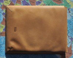 casemate-leather.ipad-2 casemate-leather.ipad-2