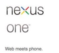 nexus-one.200