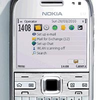 nokia-e72.200