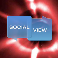 rogers-social