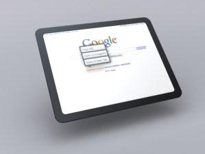 tablet2.105 tablet2.105
