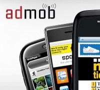 admob-200