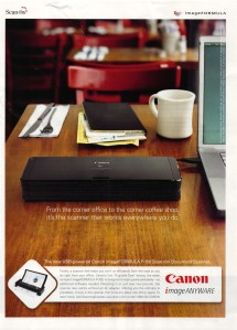 canon-p150-006 canon-p150-006