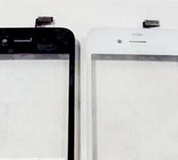 iphone-4g-white-200