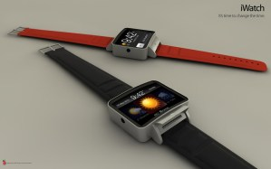 iwatch-concept-003 iwatch-concept-003