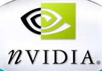 nvidia-200